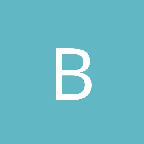 bambitosic
