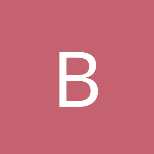 bosanac_035