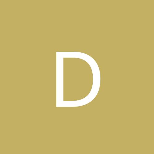 daniel_newmanmk