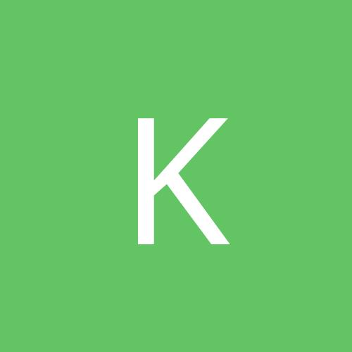 katanac