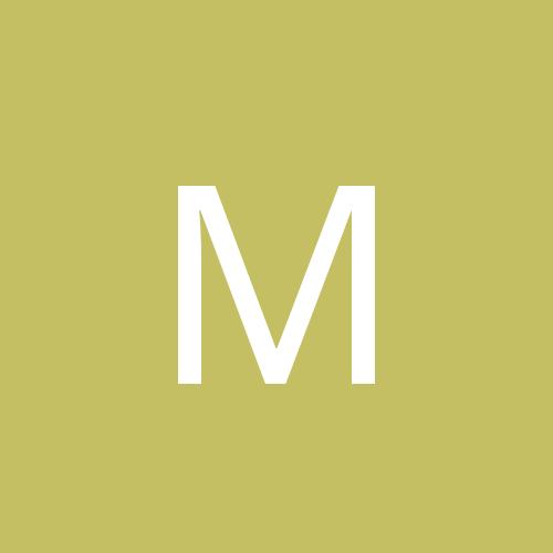 m_zika