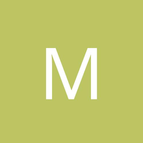 m_predicter