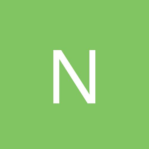 net26