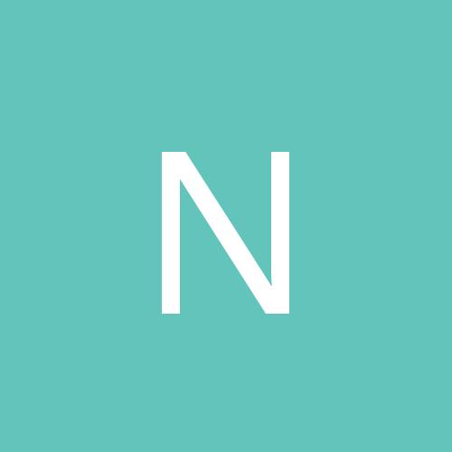 Neshone