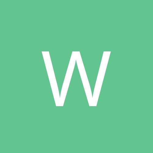 WhiteSea