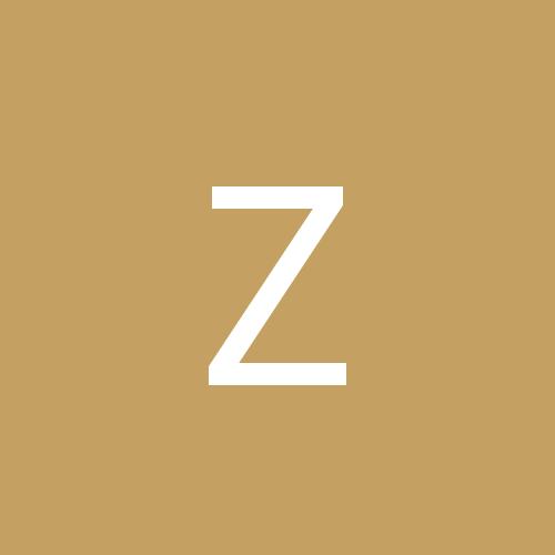 Zmaj123