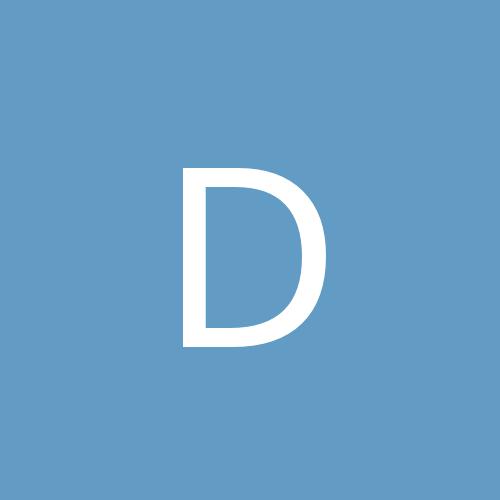 drumcode