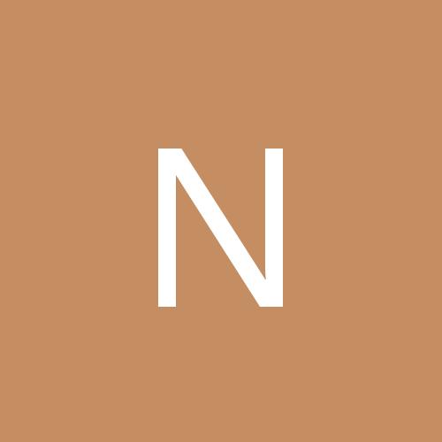 Nestor33