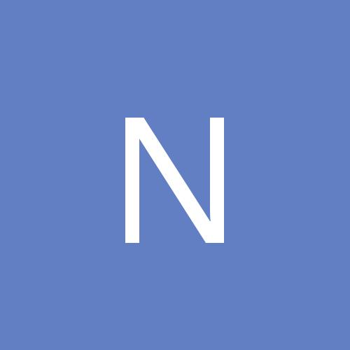 Norbi
