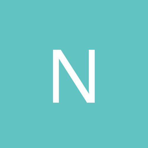 nNered