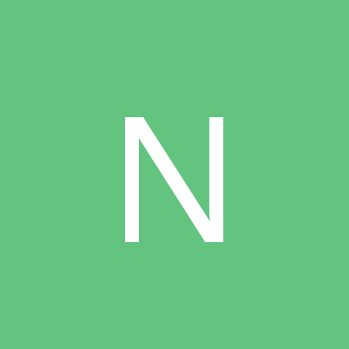 nikolagolemovic