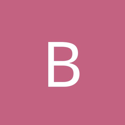 batigol78