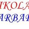 nikola_ba