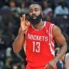01.10.2016 - last post by James Harden
